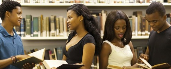 Black-college-students-610x250