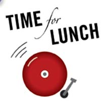 time_for_lunch1