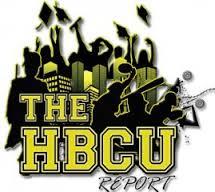 hbcu report logo