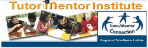 Tutor mentor institute