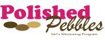 pp logo