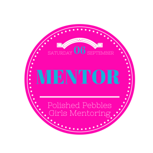 Mentor badge