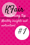 10-23 Blog