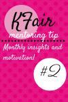 11-13 Blog