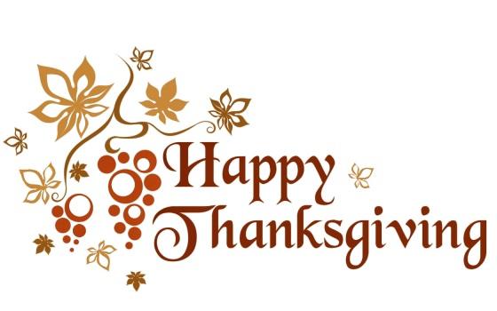 Happy-Thanksgiving1