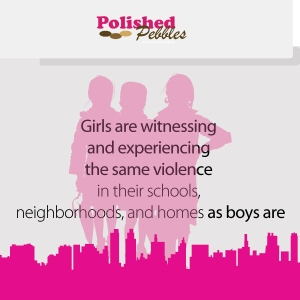 african-american-girls-experience-the-same-violence-as-boys