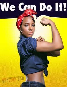 independent-black-women