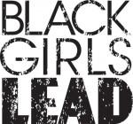 Black-Girls-Lead-Logo_1color-660x617