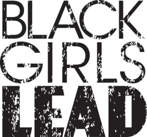Black-Girls-Lead-Logo_1color-660x617