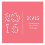 2016 Resolutions Post