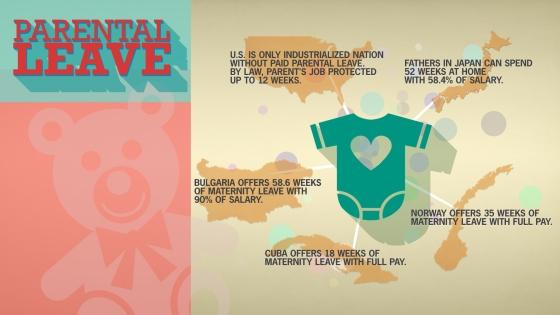 3251310_parental_leave_infographic_v2-08d2aa4625b35632_1_9d143c50cf5de8c81db7b88d09d605b7.jpg