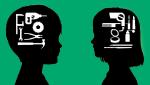 gender-bias_thumb.jpg