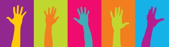 5-types-of-Volunteers.jpg