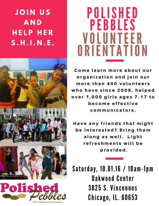 pp-2016-volunteer-orientation