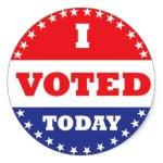 i_voted_today_sticker-r5853b35a1d1f4e3d8b2299e21bc33889_v9wth_8byvr_324