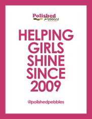 polished-pebbles-annual-report-2016-page-011