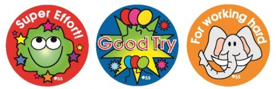 super-effort-good-try-working-hard-stickers--25mm-circular.jpg