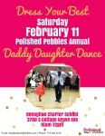 2017-daddy-daughter-dance-flyer-rev2