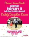 2017-daddy-daughter-dance-flyer-rev2