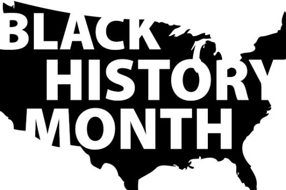 black-history-month-web